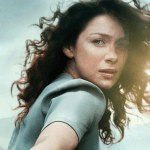 Preview : Outlander