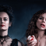 Review : Penny Dreadful