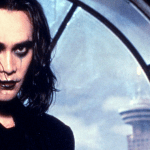 Review: the Crow (1998 – 1999)