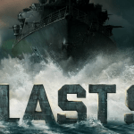 Review: the Last Ship