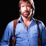 Review: Walker Texas Ranger (1993 – 2001)