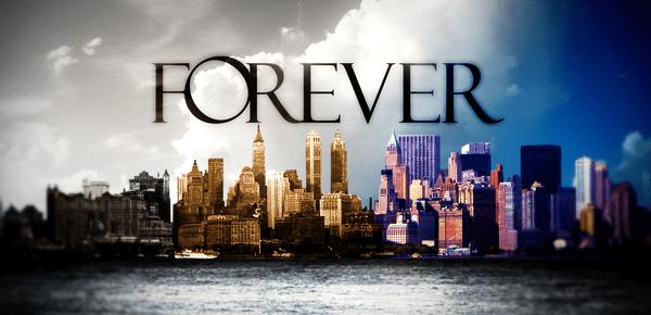 Forever (c) ABC Studios