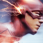 "Review: the Flash ""City of Heroes"""