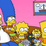 Review: the Simpsons
