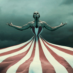 Review: American Horror Story – Freak Show