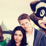 Review: Happyland