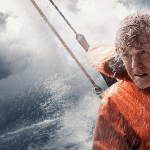 Review: All is Lost (2013)