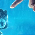 Review: Earth to Echo (2014)