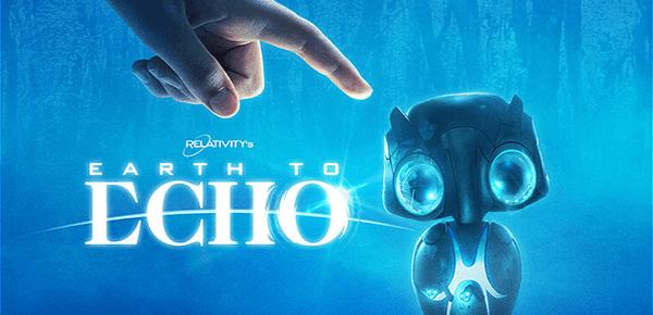 Earth to Echo (c) Panay Films / Walt Disney Studios - sorti dans les salles françaises le 30 juillet 2014 -