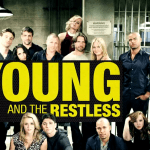 Review: the Young and the Restless (1973 – …)