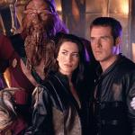Review: Farscape (1999 – 2003)